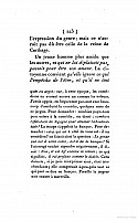 dumesnil-memoires-1799-223.png: 1025x1646, 88k (14 avril 2020 à 03h05)