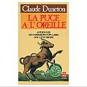 duneton-puce-a-oreille-lgf-1990-1.jpg: 500x501, 94k (09 février 2010 à 07h01)