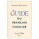 duneton-guide-du-francais-familier-1998-1.jpg: 500x500, 24k (04 novembre 2009 à 03h08)