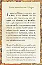 dupuis-petit-manuel-argot-2012-bf4.jpg: 300x456, 41k (29 mai 2012 à 16h07)