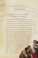 dupuis-petit-manuel-argot-2012-bf1.jpg: 300x456, 26k (29 mai 2012 à 16h07)