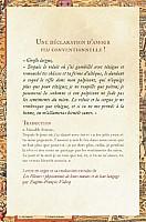 dupuis-petit-manuel-argot-2012-bf2.jpg: 300x456, 33k (29 mai 2012 à 16h07)