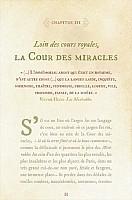 dupuis-petit-manuel-argot-2012-bf3.jpg: 300x456, 22k (29 mai 2012 à 16h07)