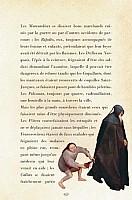 dupuis-petit-manuel-argot-2012-bf5.jpg: 300x456, 30k (29 mai 2012 à 16h07)