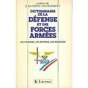 dictionnaire-defense-et-forces-armees-1988-1.jpg: 500x500, 25k (04 novembre 2009 à 03h08)