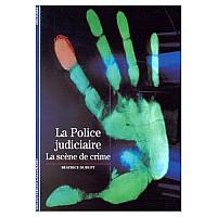 durupt-police-judiciaire-2000-1.jpg: 500x500, 36k (04 novembre 2009 à 03h08)