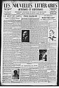 dyssord-marmouset-nouvelles-litteraires-1922-001.jpg: 1024x1529, 695k (17 décembre 2017 à 22h30)