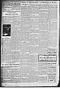 dyssord-marmouset-nouvelles-litteraires-1922-002.jpg: 1024x1517, 741k (17 décembre 2017 à 22h30)