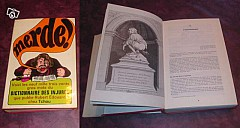 edouard-dictionnaire-des-injures-tchou-1967-1.jpg: 640x342, 26k (16 décembre 2009 à 13h59)