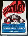 edouard-dictionnaire-des-injures-tchou-1967-2.jpg: 396x500, 41k (16 décembre 2009 à 14h00)