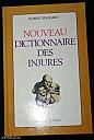 edouard-nouveau-dictionnaire-des-injures-tchou-1983-1.jpg: 334x500, 27k (16 décembre 2009 à 14h00)