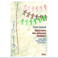 enckell-repertoire-prenoms-familiers-2000-1.jpg: 500x501, 84k (26 décembre 2009 à 16h48)