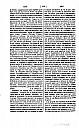 argot-encyclopedie-XIX-1838-510.jpg: 587x957, 193k (29 septembre 2012 à 12h47)
