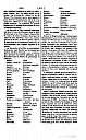 argot-encyclopedie-XIX-1838-511.jpg: 587x957, 155k (29 septembre 2012 à 12h47)