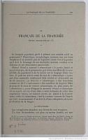 esnault_francais_de_la_tranchee_1918_421.jpg: 645x1024, 84k (17 avril 2014 à 00h53)