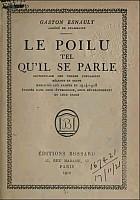 esnault-poilu-tel-qu-il-se-parle-1919-1.jpg: 482x688, 38k (04 novembre 2009 à 03h09)