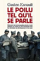 esnault-poilu-tel-qu-il-se-parle-2014-000.jpg: 522x800, 79k (21 décembre 2014 à 13h45)