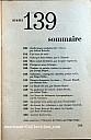 esnault-vidocq-saint-edme-1963-01.jpg: 258x400, 21k (03 novembre 2011 à 00h27)