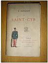 eudel-argot-saint-cyr-1893-1re-000.jpg: 728x953, 93k (07 janvier 2014 à 13h22)