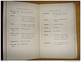 eudel-argot-saint-cyr-1893-1re-006.jpg: 953x730, 92k (07 janvier 2014 à 13h23)