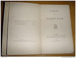 eudel-argot-saint-cyr-1893-1re-000b.jpg: 953x730, 91k (07 janvier 2014 à 13h23)