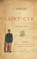 eudel-argot-saint-cyr-1893-2e-000.jpg: 400x634, 29k (30 août 2010 à 17h41)