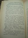 eyot-contribution-argot-de-la-guerre-1943-66.jpg: 600x800, 90k (13 août 2010 à 17h42)