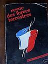revue-forces-terrestres-10-1957-000.jpg: 225x300, 15k (16 mai 2015 à 09h47)