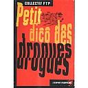 ftp-petit-dico-des-drogues-1997-1.jpg: 500x500, 31k (04 novembre 2009 à 03h09)