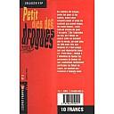 ftp-petit-dico-des-drogues-1997-2.jpg: 500x500, 31k (04 novembre 2009 à 03h09)