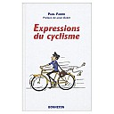 Fabre-expressions-du-cyclisme-1.jpg: 500x500, 34k (04 novembre 2009 à 03h09)