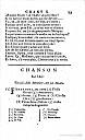fanandels-en-cette-piole-1725-pierr-prault-02.png: 575x938, 34k (04 novembre 2009 à 03h09)