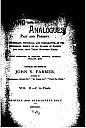 farmer-henley-slang-and-its-analogues-ed1-2vII-1891.jpg: 421x625, 57k (27 décembre 2009 à 16h11)