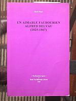 fayt-un-aimable-faubourien-alfred-delvau-1999-1.jpg: 375x500, 15k (04 novembre 2009 à 03h09)