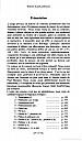 feray-grecques-moeurs-du-hanneton-001.png: 406x693, 59k (15 octobre 2011 à 13h40)