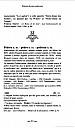 feray-grecques-moeurs-du-hanneton-004.png: 406x693, 57k (15 octobre 2011 à 13h41)