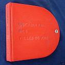 ferran-vocabulaire-filles-de-joie-1970-0.jpg: 497x500, 17k (24 juin 2014 à 16h15)