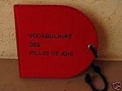 ferran-vocabulaire-filles-de-joie-1970-1.jpg: 400x300, 11k (04 novembre 2009 à 03h09)