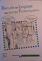recueil-langage-jeunes-fontenaysiens-000.jpg: 557x800, 130k (09 décembre 2012 à 22h56)
