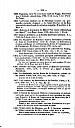 dinaux-notice-1307-voleurs-mouchards-pendus-1864-1.png: 575x983, 51k (17 novembre 2009 à 22h12)