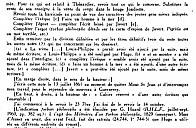 journet-robert-manuscrit-miserables-1963-p36.png: 471x308, 28k (18 novembre 2009 à 01h22)