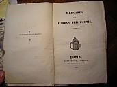 memoires-forban-philosophe-1829-2.jpg: 600x450, 37k (18 novembre 2009 à 12h39)