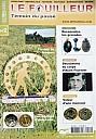 le-fouilleur-argot-des-poilus-2-2005-1.jpg: 343x496, 61k (04 novembre 2009 à 03h09)