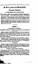 marc-fournier-1852-104pp-003.jpg: 414x699, 67k (31 juillet 2012 à 00h03)