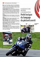 fournier-michaud-lexique-pistard-averti-bequille-2009-44.jpg: 559x794, 86k (20 novembre 2010 à 23h02)