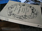 hector-france-gauvin-1990-2.jpg: 800x600, 58k (04 novembre 2009 à 03h09)