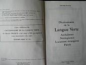 hector-france-gauvin-1990-3.jpg: 800x600, 40k (04 novembre 2009 à 03h09)