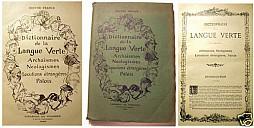 hector-france-librairie-du-progres-1907-1.jpg: 500x252, 37k (13 janvier 2010 à 17h15)