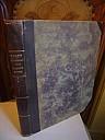 hector-france-librairie-du-progres-1907-2.jpg: 375x500, 44k (05 décembre 2012 à 23h01)