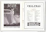 fric-frac-bourdet-michodiere-1936-3.jpg: 1019x712, 95k (04 novembre 2009 à 03h09)